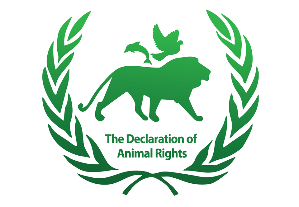 leaders in animal welfare